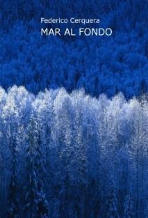 MAR AL FONDO