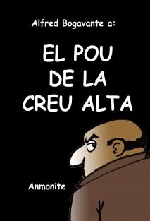 EL POU DE LA CREU ALTA