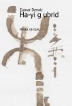 Ha-yi g ubrid