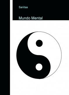 Mundo Mental