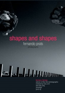 Shapes and Shapes (formas y formas xl)
