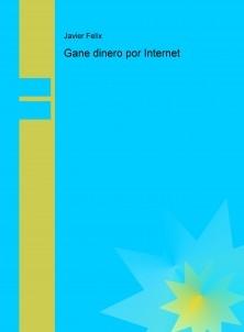 Gane dinero por Internet