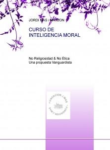 CURSO DE INTELIGENCIA MORAL