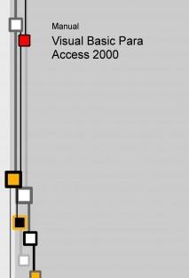 Visual Basic Para Access 2000