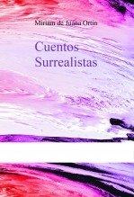 Cuentos Surrealistas