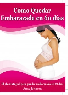 como puedo quedar embarazada rapido y facil