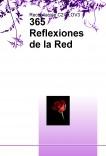 365 Reflexiones de la Red