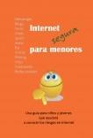 Internet segura para menores