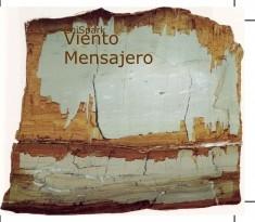 Viento Mensajero eBook