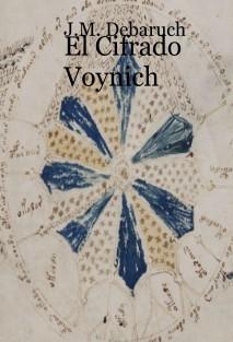 El Cifrado Voynich