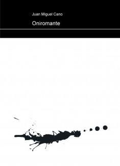 Oniromante