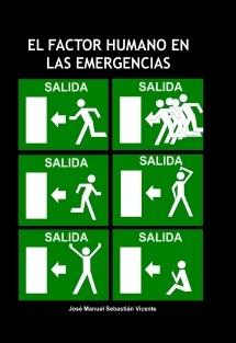 El factor humano en las emergencias