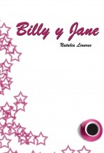 Billy y Jane