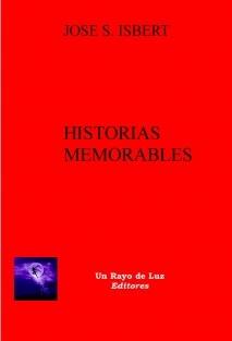 HISTORIAS MEMORABLES