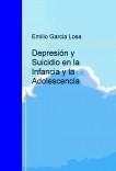 Depresión y Suicidio en la Infancia y la Adolescencia