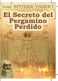 EL SECRETO DEL PERGAMINO PERDIDO