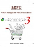URL's Amigables para osCommerce v3