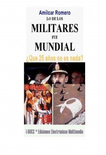 MUNDIAL 78, ¡DE FRENTE, MARCH!