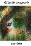 El jardín imaginario