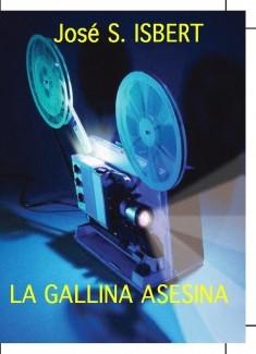 LA GALLINA ASESINA