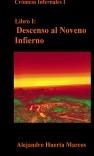 Cronicas Infernales I   Libro 1:Descenso al Noveno Infierno