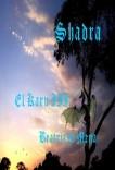 Shadra, El Karn III