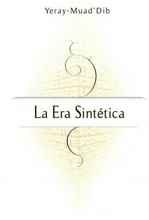 La Era Sintética