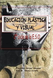 EDUCACIÓN PLÁSTICA Y VISUAL