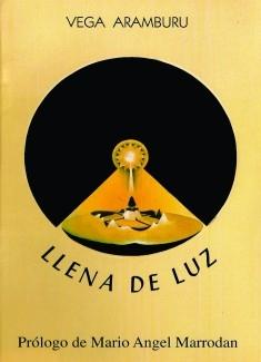 Llena de Luz