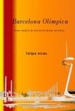 Barcelona Olímpica: Como modelo de desenvolvimento turístico
