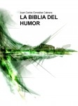 LA BIBLIA DEL HUMOR