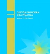 GESTIÓN FINANCIERA: GUÍA PRÁCTICA