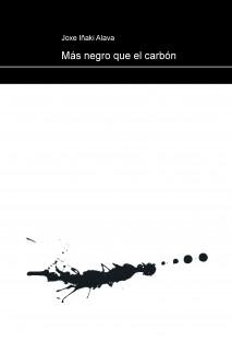 Más negro que el carbón