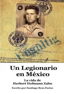 Un Legionario en México