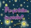 Per què brillen les estrelles?