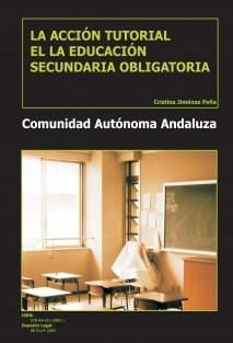 LA ACCIÓN TUTORIAL EN LA EDUCACIÓN SECUNDARIA OBLIGATORIA