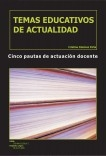 TEMAS EDUCATIVOS DE ACTUALIDAD