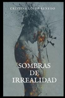 Sombras de Irrealidad. Versión original.