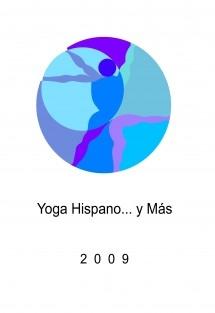 Yoga Hispano... y Más