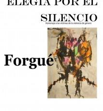 Elegía por el silencio