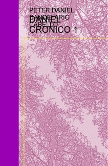 DANIEL CRONICO 1