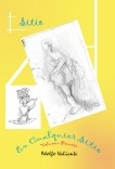 Adolfo Valiente  En Cualquier Sitio (Primer Volumen)