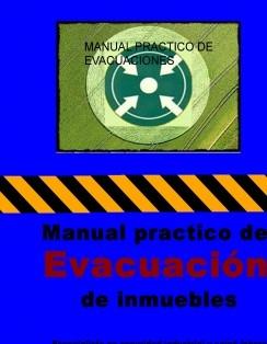 MANUAL PRACTICO DE EVACUACIONES