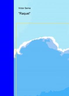 """""""Raquel"""""""