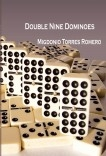 DOUBLE NINE DOMINOES