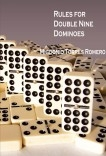 Rules for Double Nine Dominoes