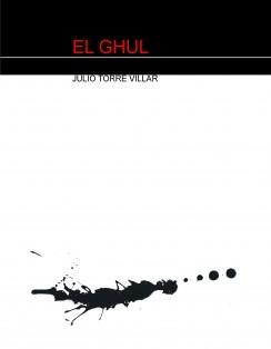 EL GHUL
