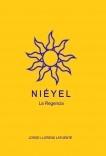 NIEYEL La Regencia
