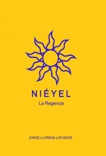 NIÉYEL La Regencia