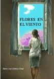 Flores en el viento